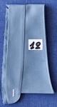 antallaktikos-giakas-p12
