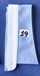 antallaktikos-giakas-p19