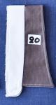 antallaktikos-giakas-p20