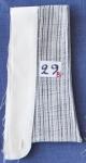 antallaktikos-giakas-s29