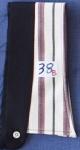 antallaktikos-giakas-s38
