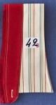 antallaktikos-giakas-s42