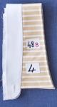 antallaktikos-giakas-s48